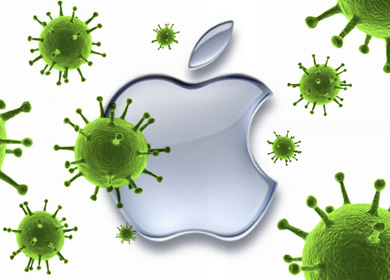 apple_390x280