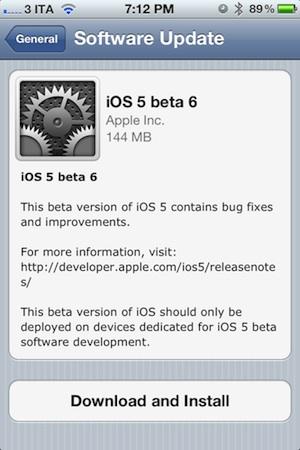 iOS-5-beta-6-OTA