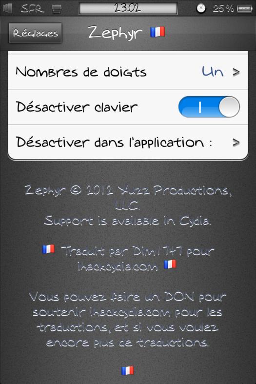 Zephyr FR by Dim1747 pour ihackcydia (2)