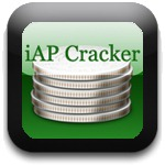 [TWEAK] iAP Cracker